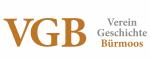VGB Logo 2015