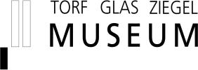 Torf-Glas-Ziegel Museum Bürmoos
