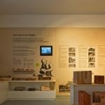 VGB Museum ZIEGEL 1 - Algran Herbert